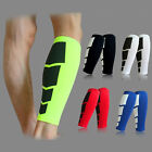 Compression Sports Cycling Jogging BasketBall Running Protective Leg Sleeve JR