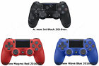 SONY DUALSHOCK4 wireless controller CUH-ZCT2J series 16 types from Japan SIE New