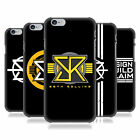 OFFICIAL WWE SETH ROLLINS HARD BACK CASE FOR APPLE iPHONE PHONES