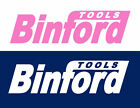 Binford Tools Home Improvement Tool Time T-shirt Retro 90's TVTelevisionTimAllen