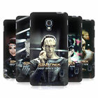 OFFICIAL STAR TREK ICONIC ALIENS DS9 HARD BACK CASE FOR LG PHONES 3