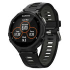 Garmin Forerunner 735XT GPS Watch NEW