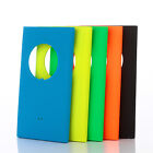 New Plastic Back Battery Cover Door Housing Case Replace For Nokia Lumia 1020