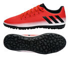 Adidas Messi 16.3 TF - BA9014 Soccer Cleats Football Shoes Boots Futsal