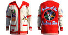 Order of the Eastern Star Sweater