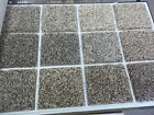 WALL TO WALL CARPET  - STAIN RESISTANT CARPET - WE CAN SHIP FREE SAMPLES!