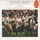 UNION FEATURING THE ENGLAND RUGBY WORLD CUP SQUAD Swing Low 7
