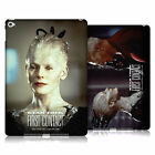 OFFICIAL STAR TREK THE BORG FIRST CONTACT TNG HARD BACK CASE FOR APPLE iPAD