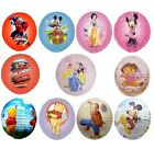 NEW CARTOON CHARACTER CHILDRENS BEDROOM CEILING PAPER LANTERN LIGHT LAMP SHADE
