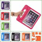 Safe Kids Shock proof EVA Case Stand cover protect skin For Apple iPad Pro 9.7