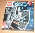 LEGO Star Wars TIE Fighter (9492)