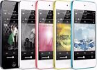 iPod Touch 5th Generation 32GB MP4 PLAYER 90 Days Warranty-New Sealed