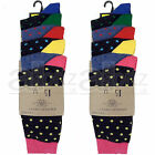 10 Pairs Mens ex Next Cotton Rich Heel & Toe Socks UK High Street New