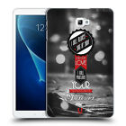 HEAD CASE DESIGNS CHRISTIAN TYPOGRAPHY HARD BACK CASE FOR SAMSUNG TABLETS 1