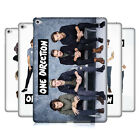 OFFICIAL ONE DIRECTION GROUP PHOTOS HARD BACK CASE FOR APPLE iPAD AIR 2
