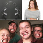 5/10 PCS Replacement Mouthpieces For Speak Out Board Game Watch Mouth Guard
