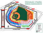 Купить (2) Tickets Boston Red Sox vs Baltimore Orioles 4/12/17 Fenway Park