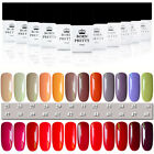 BORN PRETTY Nail UV Gel Polish Manicure Nail Art Soak Off Gel Builder Varnish