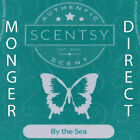 NEW SCENTSY 3.2oz WAX BAR - SELECT YOUR SCENT - FREE SHIPPING