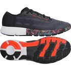Under Armour 2017 UA SpeedForm Velociti Record Equipped Mens Sports Trainers
