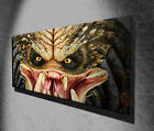 Predator Movie Panoramic Canvas Print Modern Art 4 Sizes to Choose No.88