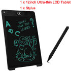 Carrying Bag+Clear Case Cover+Screen Protector for New Nintendo 3DS XL LL 2015