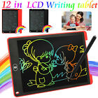 ll 3ds - Carrying Bag+Clear Case Cover+Screen Protector for New Nintendo 3DS XL LL 2015