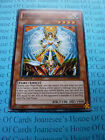 Honest SDLS-EN020 Yu-Gi-Oh Common Card 1st Edition Mint New