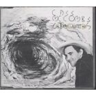 CASS MCCOMBS Catacombs CD European Domino 2009 11 Track Promo With Info