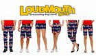 Loudmouth Golf Gift Certificate