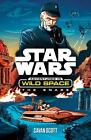 Star Wars: Adventures in Wild Space: The Snare, Scott, Cavan, New
