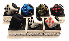 New Design Fidget Cube Children Desk Toy Adults Stress Relief ADHD