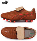 Puma KING TOP Made in Italy. Nat. FG 10381301 Soccer Football Cleats Shoes Boots