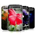 OFFICIAL WONDROUSCRE8TIONS NATURE PHOTOGRAPHY BACK CASE FOR BLACKBERRY PHONES