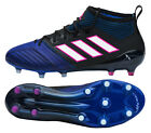 Adidas ACE 17.1 Primeknit FG - BB4315 Soccer Cleats Football Shoes Boots