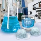 Creative Brain Shape Ice Cube Tray Freeze Jelly Chocolate Mould Halloween Party