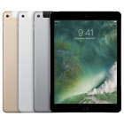 Apple Ipad Air 2 32gb Verizon Gsm Unlocked Wi-fi + Cellular - (a1567) - C