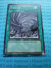 Twister 5DS2-EN028 Yu-Gi-Oh Common Card English New