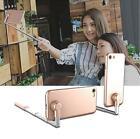 Portable Bluetooth Extendable Selfie Stick Phone Case for iPhone 6 6s 7 Plus NEW