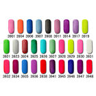 5ml Nail Matte UV Gel Polish Soak Off Topcoat Gel Nail Art Manicure Born Pretty