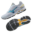 MIZUNO WAVE Rider 20 (W) Women's Running Shoes 100% Authentic J1GD170328 A