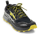 Altra Zero Drop Lone Peak 3.0 Mens Trail Hill Ultra Running Shoe Trainer RRP£120