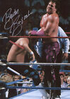 BRUTUS THE BARBER BEEFCAKE 03 (WRESTLING) PHOTO PRINT & MUGS & 3D PHOTO CRYSTAL