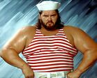 TUGBOAT 02 (WRESTLING) PHOTO PRINT & MUGS & 3D PHOTO CRYSTAL