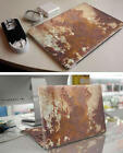 Laptop Creative features Rust Sticker Skin Protector Guard For MSI GS60