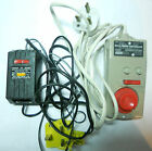 Hornby R915 & R912 12v DC Single Track Power Controllers