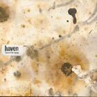 HAVEN (INDIE GROUP) Beautiful Thing 7