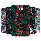 OFFICIAL RIZA PEKER FLOWERS 3 HARD BACK CASE FOR SAMSUNG TABLETS 1