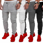 New Mens Jogger Dance Sportwear Baggy Harem Pants Slacks Trousers Sweatpants Lot