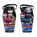 Monster High Creeperific Coffin Tin Character Make Up Accessory Beauty Sets